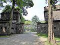 Fort X Köln136.jpg