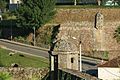 Fortaleza de Monção (4781412205).jpg