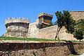 Fortificazioni (684909496).jpg