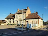 Fouchères-FR-89-mairie-02.jpg