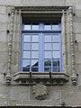 Fougères (35) Hôtel-de-Ville 03.JPG