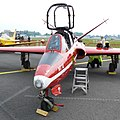 Fouga Magister 02.jpg