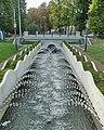 Fountain - panoramio - Valdis Pilskalns (3).jpg