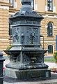 Fountain Oulu City Hall 20110624.jpg