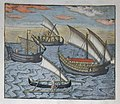 Four Kind of Ships which Bantenese Use de Bry.jpg