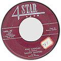 Four Star 1695-45 - PinkCadillac.jpg