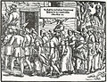 Foxe's Book of Martyrs - roped peasants.jpg