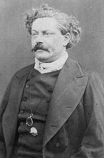 Frédéric Cournet.jpg