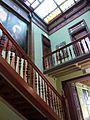 Fr Maison Bergès Stairs 2.jpg