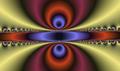 Fractal Xaos Symmetry.png