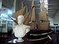 Fragata y almirante.jpg