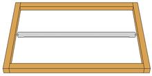 Frame saw diagram.PNG