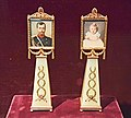 Framed miniatures - Faberge (42540154782).jpg