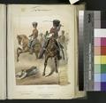 France, 1804 (NYPL b14896507-1237809).tiff