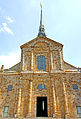 France-000923 - Abbey Church (15103879016).jpg