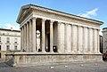 France-002353 - Square House (15866951852).jpg