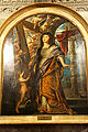 France-002807 - Saint Helena and the ecstasy of the Holy Cross (15977969106).jpg