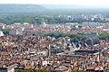 France-002954 - City View (15507053563).jpg