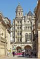 France-003075 - Church of Saint Michel (15573176123).jpg