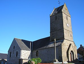 FranceNormandieLeGastEglise.jpg