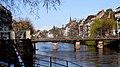 France - Alsace, Strasbourg - panoramio (9).jpg