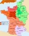 France 1154-fr.png