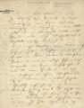 France Prešeren - rokopis pisma Janezu Bleiweisu.pdf