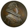 Francesco IV Gonzaga médaille PP.jpg