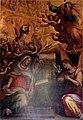 Francesco Morandini, Annunciazione, Chiesa della Santissima Annunziata (Poppi).jpg