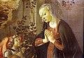 Francesco botticini, adorazione del bambino, 1470-80 ca. 04.jpg