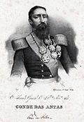 Francisco Xavier da Silava Pereira.jpg