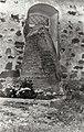 Franciskanergrav på Kökar, hösten 1990..jpg