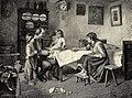Franciszek Ejsmond - Selbstverteidigung, 1896.jpg