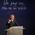 Francois Bayrou-IMG 4447.JPG