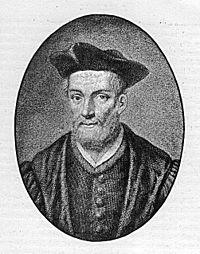 Fran ois rabelais wikiquote for Farcical traduzione