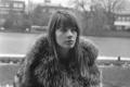 Francoise-hardy-amsterdam-1969-ii-large.png