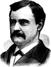 Frank Hatton (US politician).png