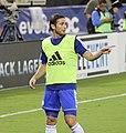 Frank Lampard against AS Roma 2013 (2).jpg