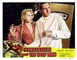 FrankensteinMeetsWolfman004.jpg