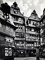 Frankfurt Altstadt-Pesthaus.jpg