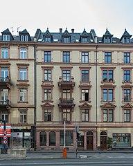Frankfurt Gutleutstraße 17.20130326.jpg