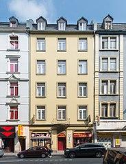 Frankfurt Moselstraße 34.20130328.jpg