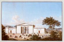 Frankfurt am Main Altes Friedhofsportal 1828.jpg