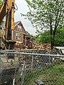 Franklin & Park Demolition, Minneapolis (17403763922).jpg