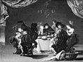 Frans Francken d.Æ. - Party Scene - KMSsp174 - Statens Museum for Kunst.jpg