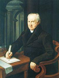 Franz von Hohenwart.jpg