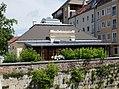 Franzensbad, Baden bei Wien (9).jpg