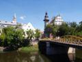 Franziskanerkirche und Staatsarchiv Oppeln.jpg