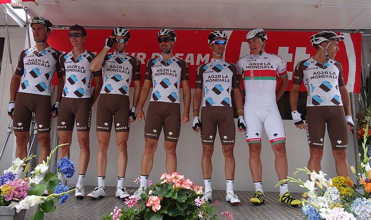 Frasnes-lez-Anvaing - Tour de Wallonie, étape 1, 26 juillet 2014, départ (B164).JPG