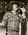 Freddy Fender singing in 1977.jpg